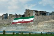 Leaked videos offer rare behind-the-scenes look at Iranian APT operation