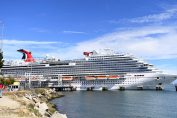 Carnival must right the ship after breaches threaten travelers' trust