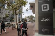 Former Uber chief security officer charged for hacker 'hush money'