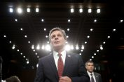 FBI opens China-related counterintelligence case every 10 hours