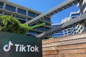 Oracle will inherit TikTok security, privacy headaches