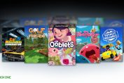 Cuddle Up and Get Ready for the ID@Xbox Cozy Game Sale