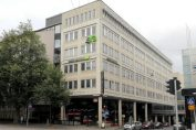 Finnish psychotherapy center fires CEO for suppressing breach details