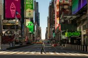 NYC demonstrates 'gold standard' in cyber resilience amid pandemic