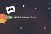 Xbox Insider Release Notes – Alpha (2010.201008-0000)