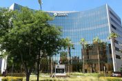 Zoom tries to make good on security, privacy promises