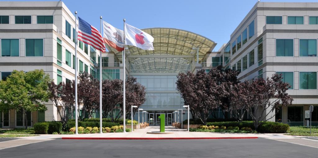 Apple patches three zero-day vulnerabilities found by Google's Project Zero team