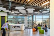 GoDaddy scam shows how voice phishing can be more deceptive than email schemes