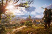 Next Week on Xbox: November 10 to 13