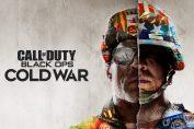 Welcome to Call of Duty: Black Ops Cold War