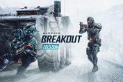 Brace for a Cold Sun in New Season of Warface: Breakout