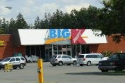 Kmart, a vulnerable target, among those hit in Egregor ransomware attack spree