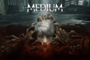 Exclusive: Hands-on with The Medium on Xbox Series X