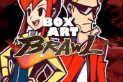 Poll: Box Art Brawl #74 - Ghost Trick: Phantom Detective