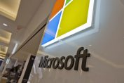 SolarWinds attack opened up 4 separate paths to a Microsoft 365 cloud breach