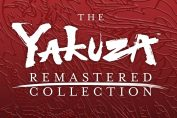 The Yakuza Remastered Collection Hits Xbox Today in Glorious HD
