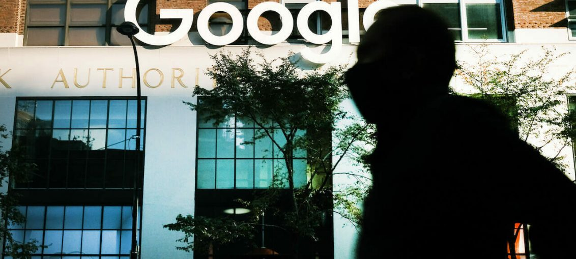 Google: Insufficient and rushed patching leads to more zero-day exploits