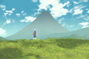 New Pokémon Game Is An Open-World Story Set In Feudal-Style Sinnoh Region, Pokémon Legends Arceus