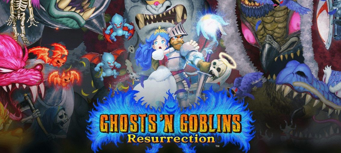 Nintendo Download: 25th February (North America)