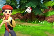Pokémon Diamond And Pearl Remakes Coming To Switch This Year