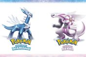 Some History About ILCA, The Japanese Studio Working On The Pokémon Diamond And Pearl Remakes