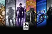 The Deep Silver and Friends Sale is Go