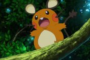 The Pokémon Company Reveals Top 30 Pocket Monsters, According To Japanese Twitter Poll