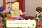 This Insight Into The Localisation Of Story Of Seasons: Pioneers Of Olive Town Is Fascinating