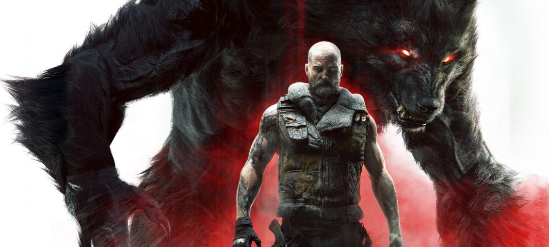 Unleash Your Rage with Werewolf: The Apocalypse – Earthblood