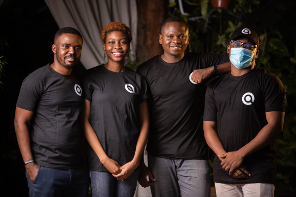 African talent recruitment company TalentQL joins Techstars to further global ambition