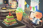 Animal Crossing: New Horizons' First Anniversary Update Is Now Live (Version 1.9.0)