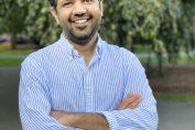 Apple alum's jobs app for India's workers raises $12.5 million