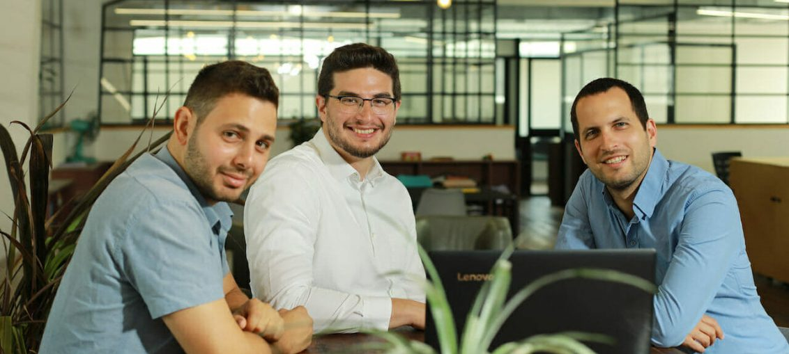 Axonius looks toward global expansion with $100 million in Series D funding