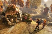 Brothers: A Tale Of Two Sons Gets Physical Release