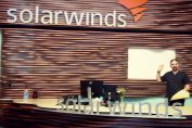Chinese linked to two attacks on internet-facing SolarWinds server