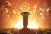 Destiny 2 Trials Of Osiris Disabled Indefinitely Following Win-Trading Shutdown