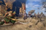 Dynasty Warriors 9: Empires Has Been Delayed, With No Solid Release Date Given
