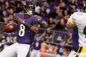 EA Job Listing Suggests Madden Could Be Coming To Switch