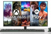 EA Play is Coming to PC for Xbox Game Pass Members Starting Tomorrow