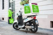 Everli, the European marketplace for online grocery shopping, bags $100M Series C