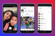 Facebook targets emerging markets with the launch of Instagram Lite, an Android app that takes up just 2MB, in 170 countries