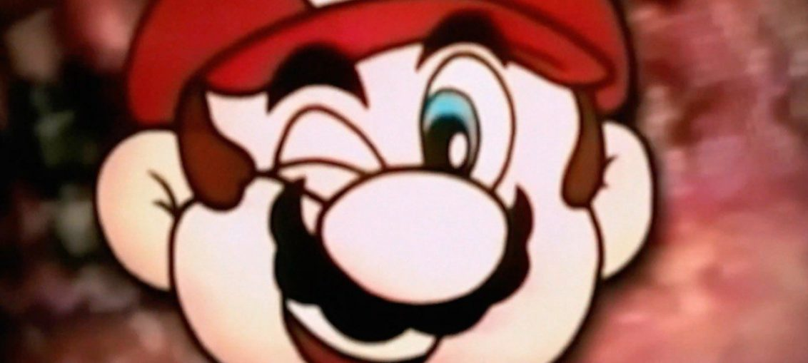 Feature: Playing With Power: The Nintendo Story Is A Fun Documentary With Some Critical Flaws
