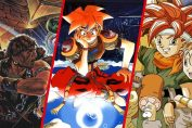 Feature: The 10 Best SNES RPGs