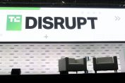 Grab an opportunity to pitch in front of global influencers at TC Disrupt 2021