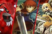 Guide: Best Game Boy Advance RPGs