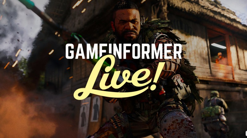 How Many Wins Can We Get In Call Of Duty: Warzone - GI Live