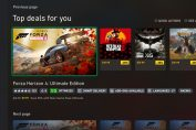 It Just Got Easier to Discover Games on Xbox in Your Preferred Language