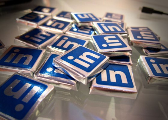 LinkedIn adds Creator mode, video profiles, and in partnership with Microsoft, new career training tools