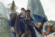 Monster Hunter Rise Is Getting Another Free Demo, Future Free Updates Detailed