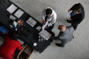 New 'digital trust exchange' removes risks of managing  PII of job applicants